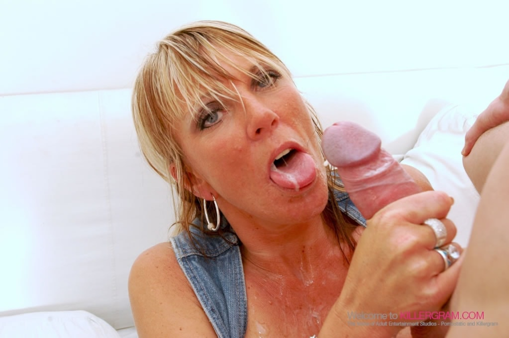 Angel Ray - Cuckold The Hubby Bitch