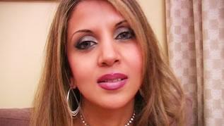 Anjali Kara