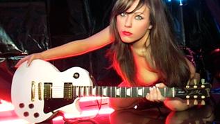 Cristal Cummings