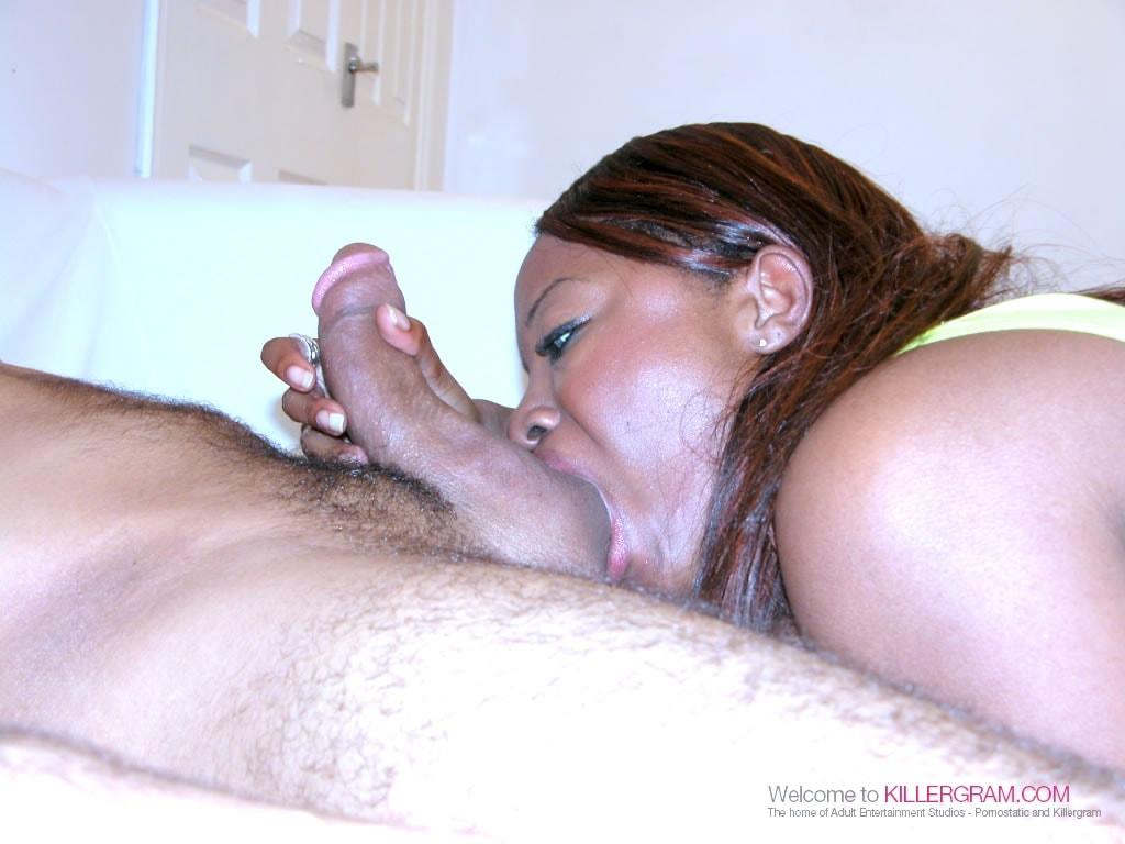 Lexi Martinez - So Fucking Hot