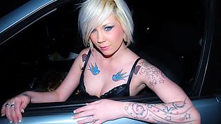 Mandy Cinn