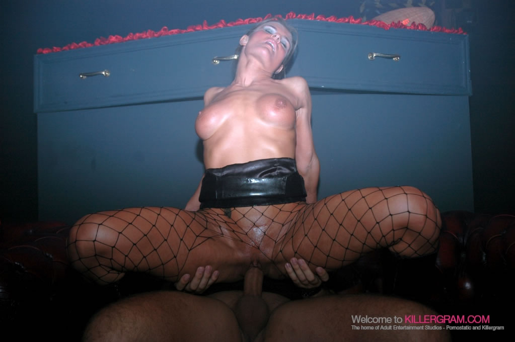Natalie Heck - As Hard as it Gets