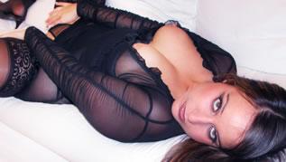 Nina Maryim