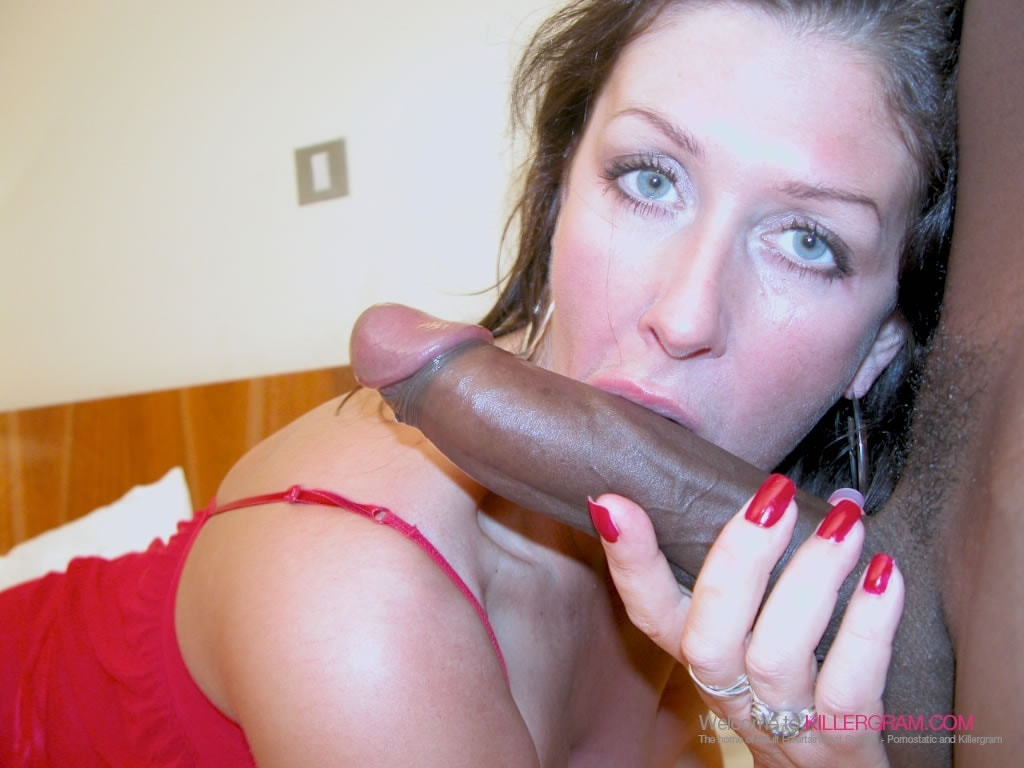 Sara Beattie - Taste The Black Meat