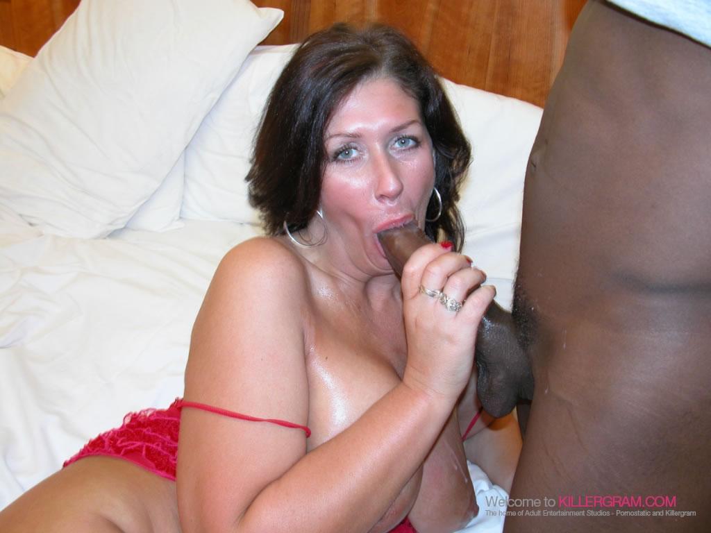 Sara Beattie - Taste The Black Meat