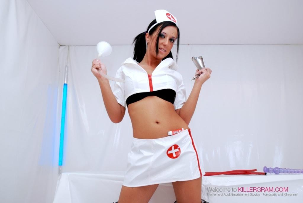 Skyler Mckay - Prescribe The Cream