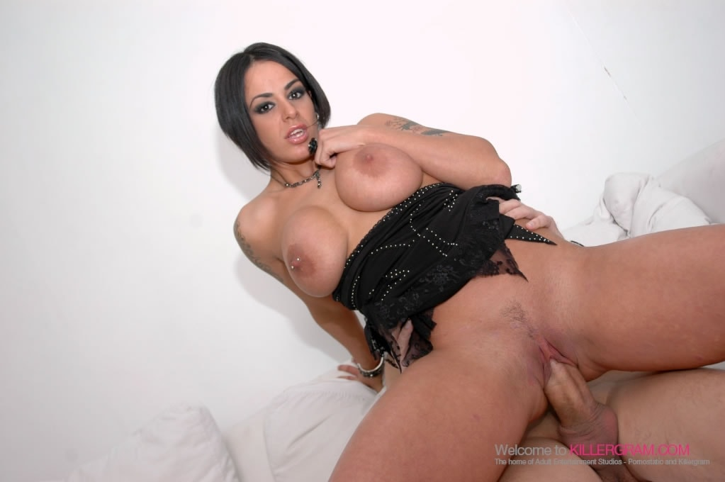Victoria Brown - The Lady Boss Experience